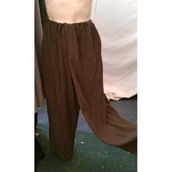 Image of Linen pants